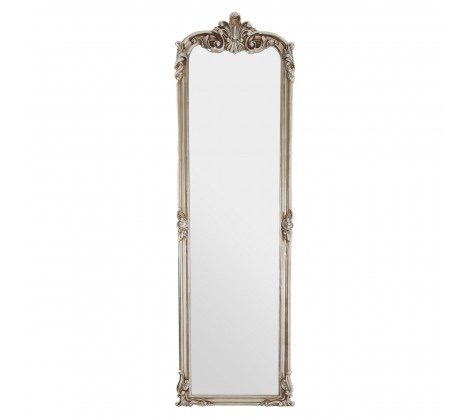 Juliet Floor Standing Mirror
