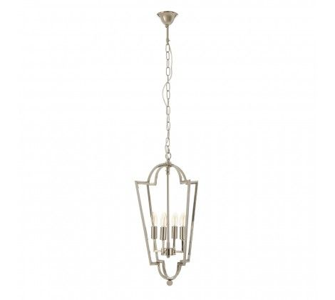 Venice Tapered Chandelier