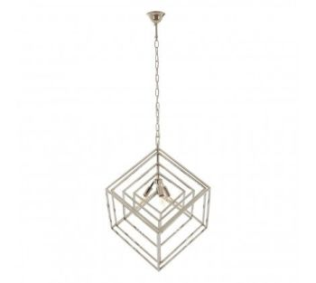Kamara Multi Box Design Chandelier