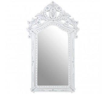 Gwenith Wall Mirror
