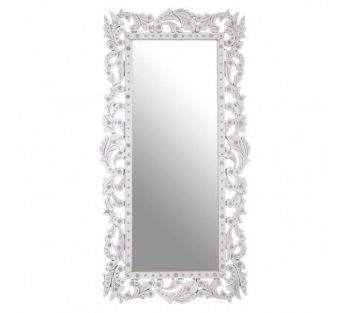 Geonna Wall Mirror