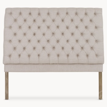 St James Headboard Medium