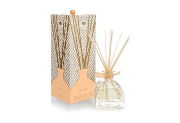 Made By Zen Nerola Reed Diffuser