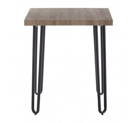 Borough Side Table