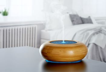 Made by Zen Arran Diffuser