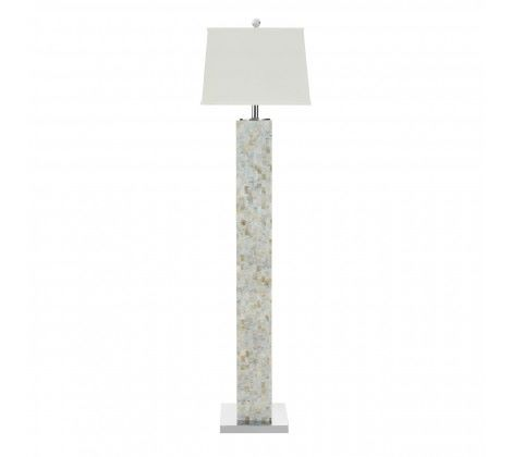Thermae Large Floor Lamp