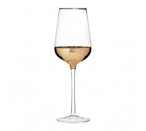 Horizon Wine Glasses Set of 4