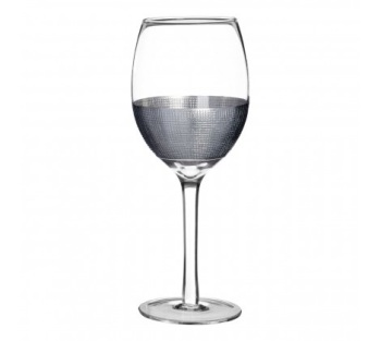 Apollo Small Wine Glasses Set of 4
