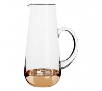 Horizon Pitcher Jug