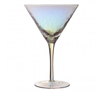 Aurora Cocktail Glasses 350Ml Set of 2