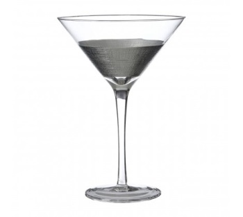 Apollo Cocktail Glasses Set of 2
