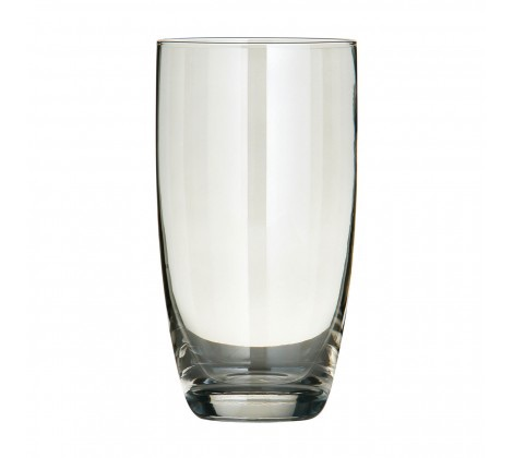 Hi-Ball Glasses Set of 4