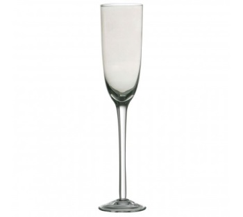 Champagne Glasses Set of 2
