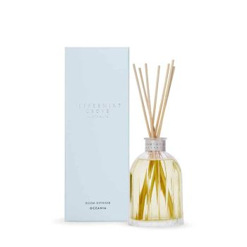 Peppermint Grove Oceania Medium Diffuser 200ml