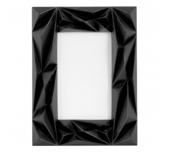 Prisma Photo Frame (5In X 7In)