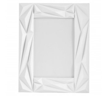 Prisma Photo Frame (4In X 6In)