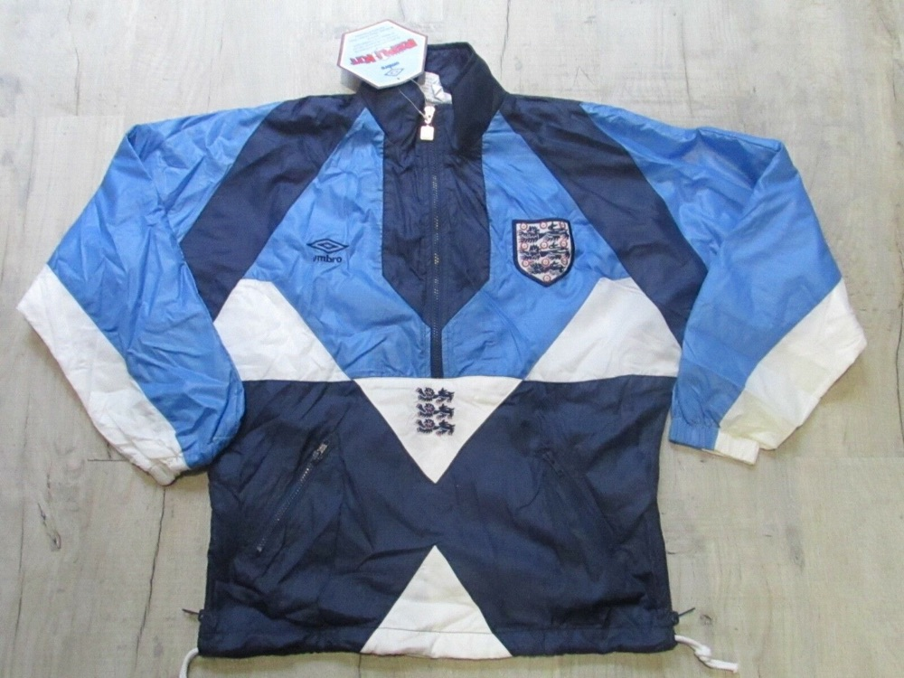 Vintage Track Jackets & Coats - New