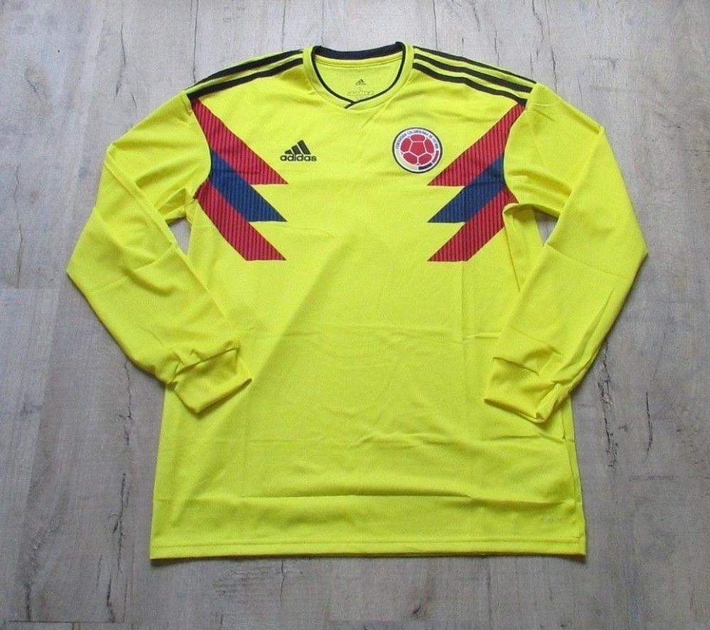 Football Shirts - New