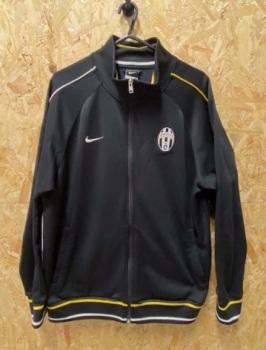 Nike Juventus Walkout Track Jacket Large Mens