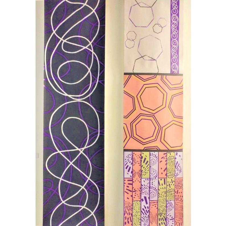 wallpaper 2a