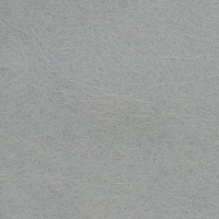 Wool Blend Felt Squares 9 x 9 Inch (2 Pack) - Dolphin Grey