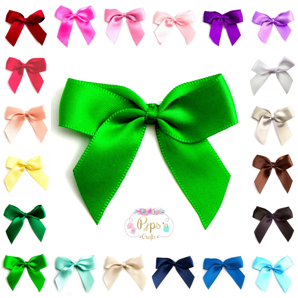 15mm Bows