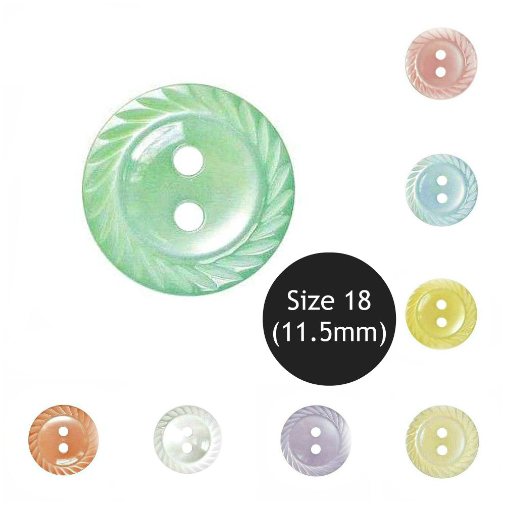 Size 18 (11.5mm)