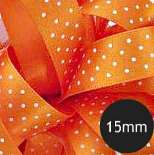 15mm Micro Dot Ribbon