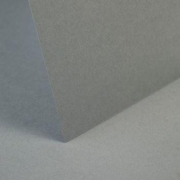 A4 Card Slate Grey 240gsm