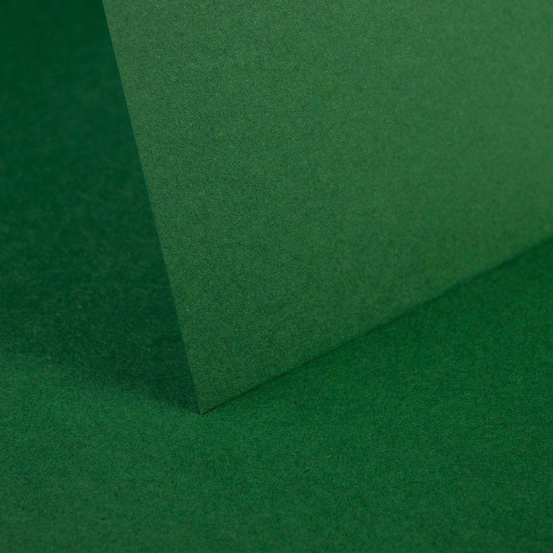 A4 Card Dark Green - 240gsm