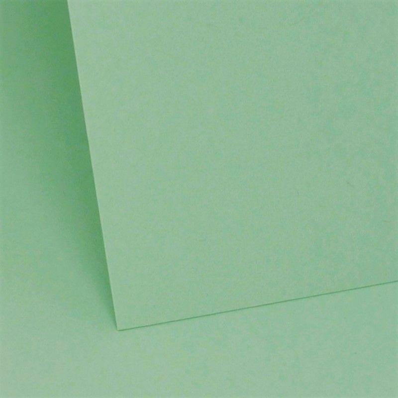 A4 Card Jade - 290gsm