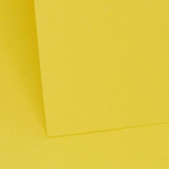 A4 Card Daffodil -  290gsm