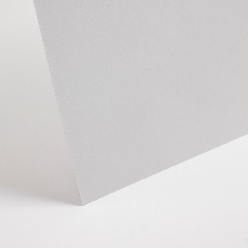 A4 White Super Smooth Card - 250gsm
