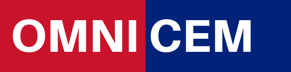 OMNICEM Ltd