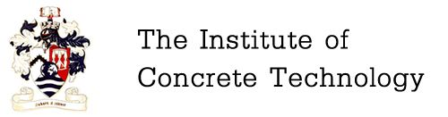 The Institute of Concrete Technology