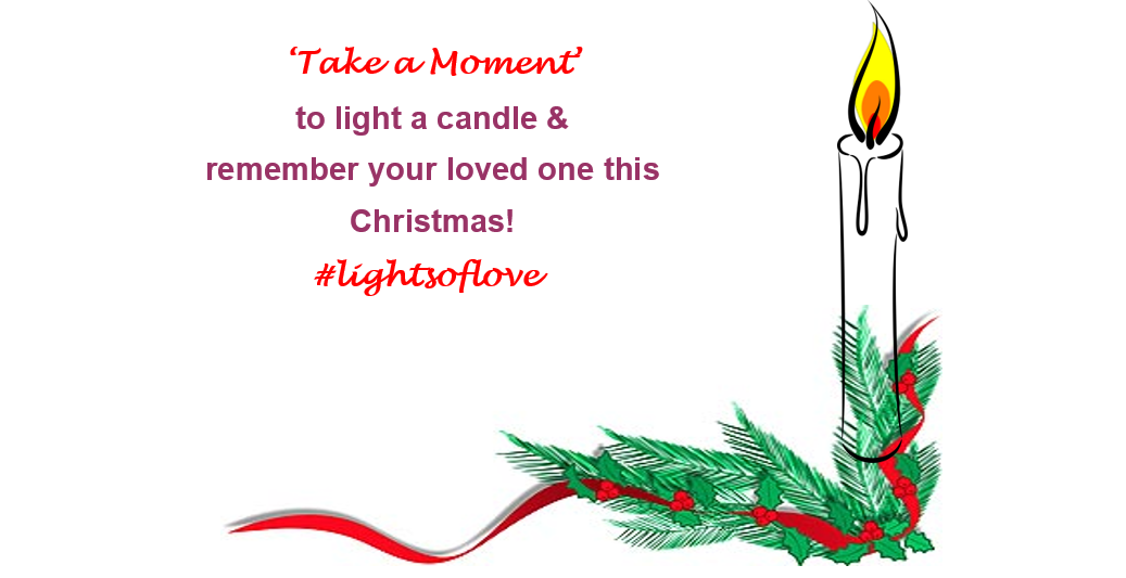Lights of Love