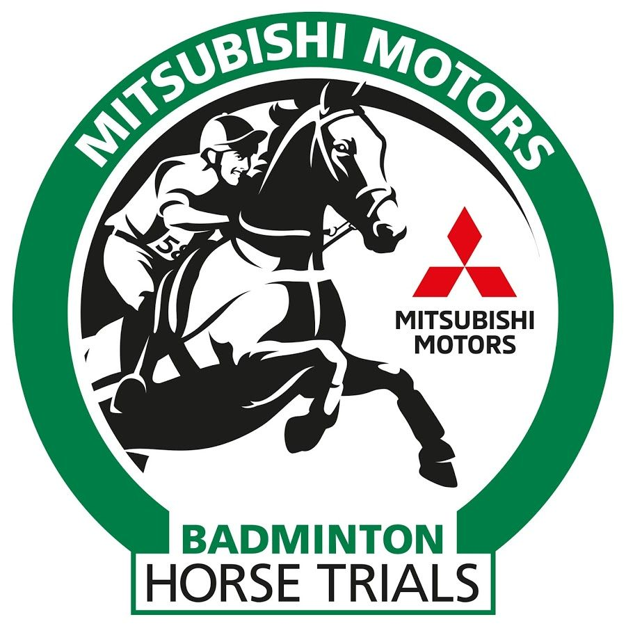 badminton horse show fly repellent