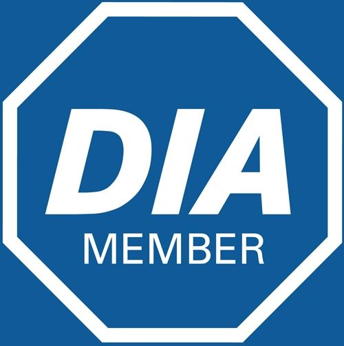 We are members of the Driving Instructor Association