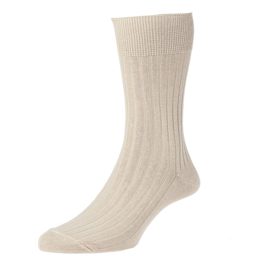 Hj Hall Classic Socks