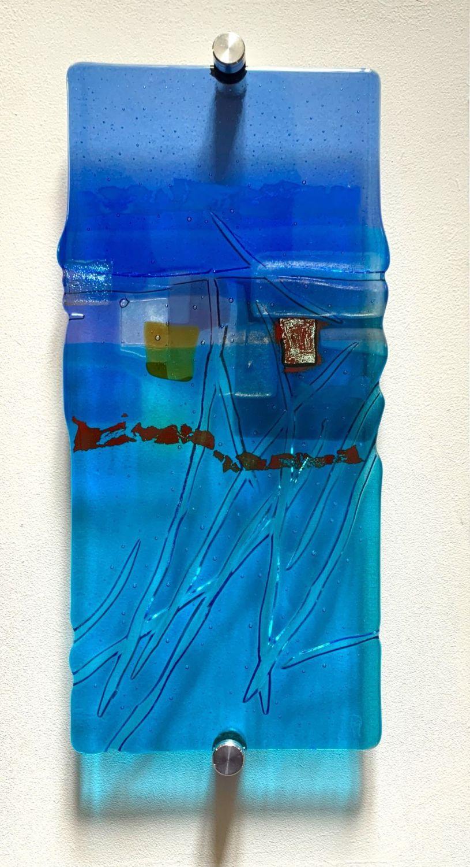 'Aqua Turquoise Coast'