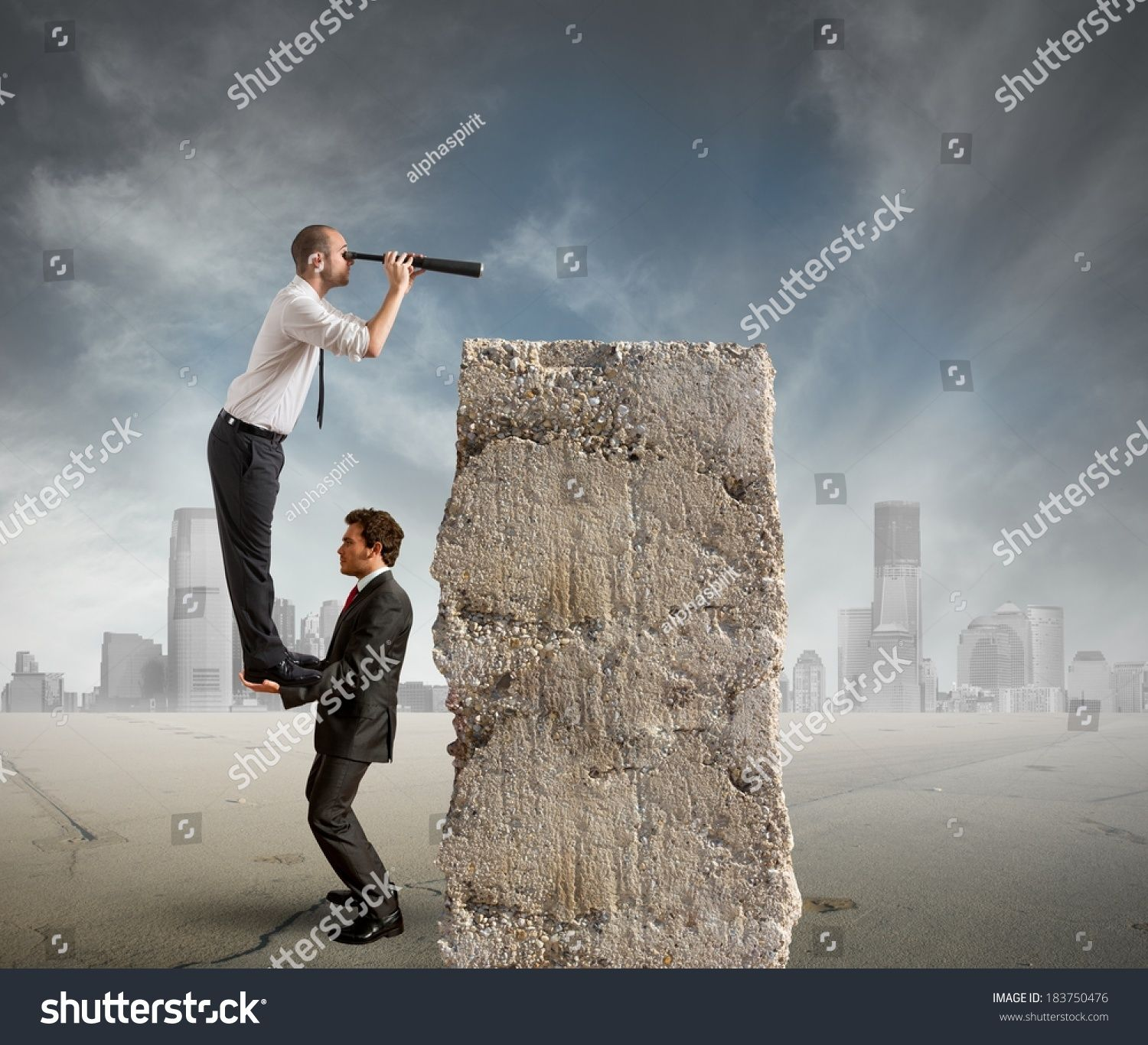 stock-photo-business-team-look-far-for-new-business-183750476