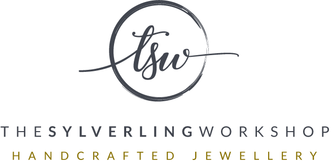 The Sylverling Workshop Logo