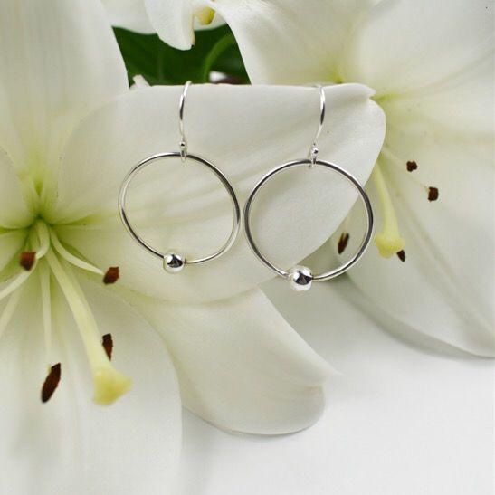 ingrid earrings 2