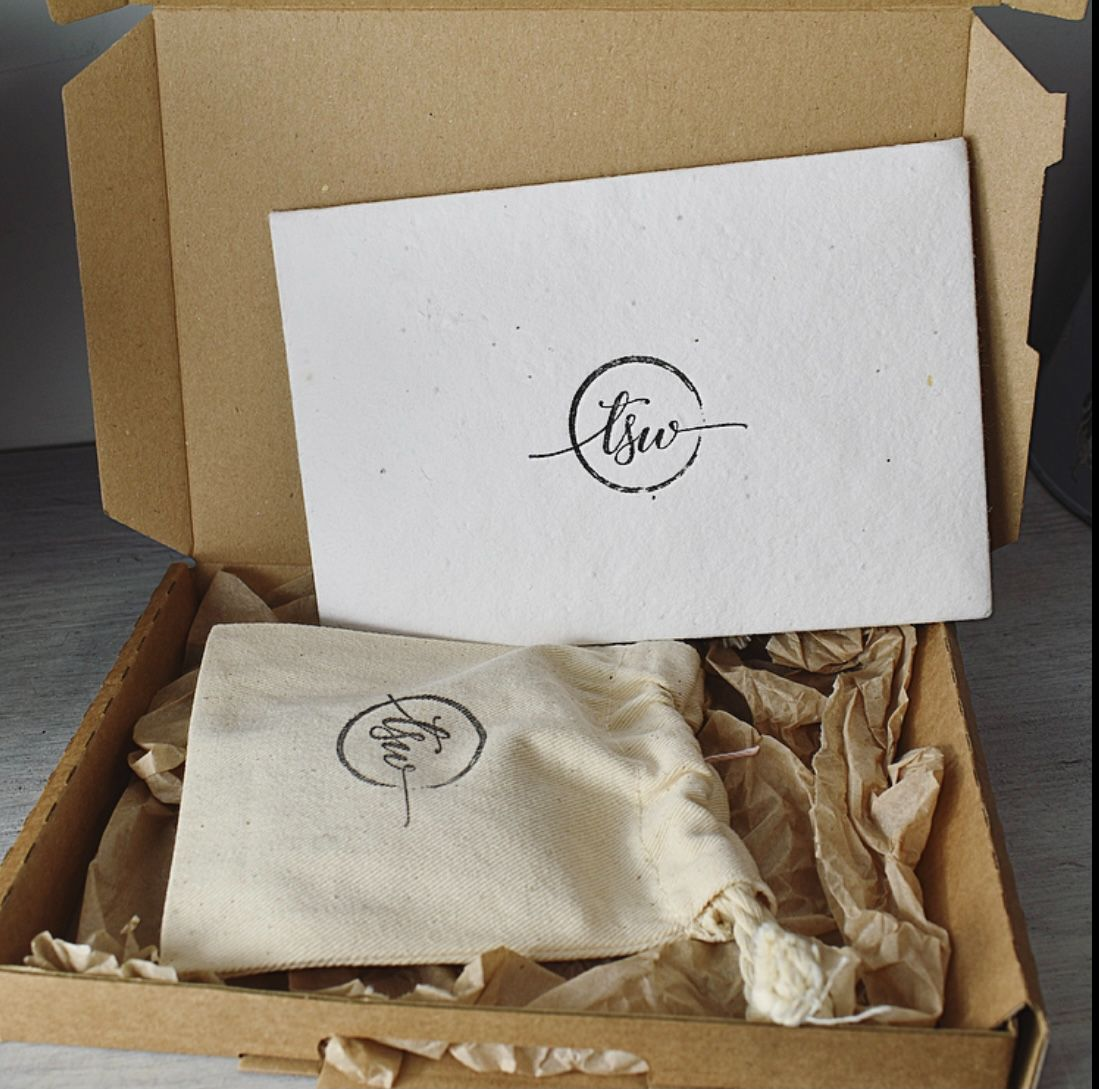 ECO-FRIENDLY-PACKAGING-THE-SYLVERLING-WORKSHOP