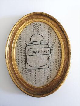 TBW #27 PARFUM