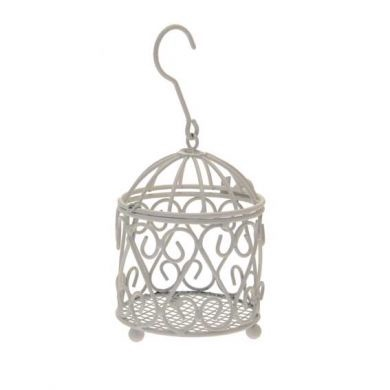 BC4020 MINI BIRD CAGE