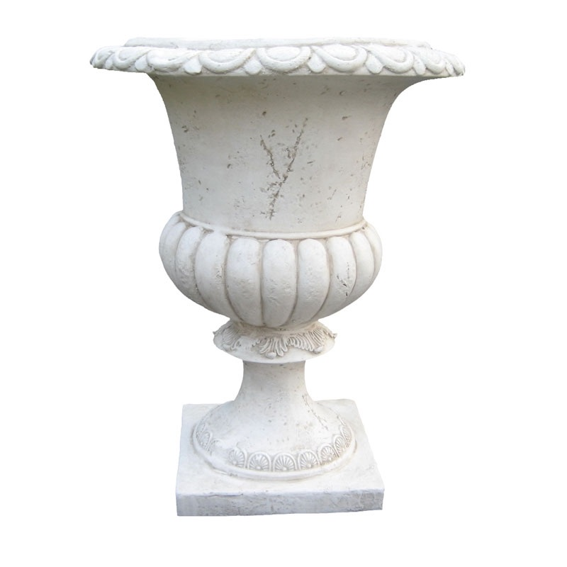HASTINGS URN CREAM