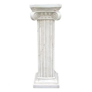 ROMAN COLUMN CREAM