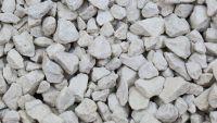 10-20mm Limestone