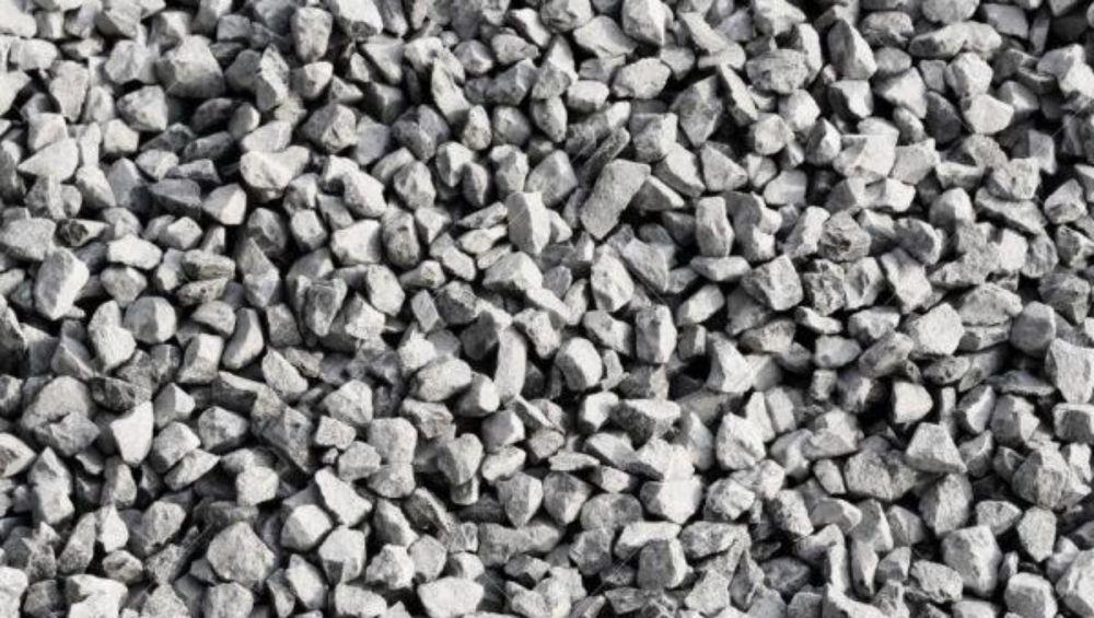 6-10mm Limestone